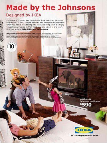 ikea emphasizes  living   living room nytimescom