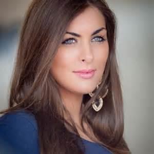 Daniella Allfree Pictures