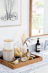 Badezimmer Deko Tipps : 3 goldene tipps f r die richtige badezimmer deko badezimmer zenideen ~ Indierocktalk.com Haus und Dekorationen