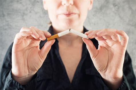 Acupuncture To Quit Smoking Near Me Best Way To Quit