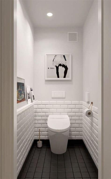 images of bathroom decorating ideas best 20 toilet ideas ideas on toilet room