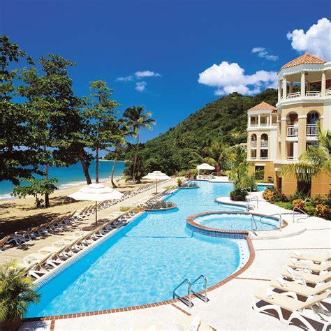 rincon beach resort 2019 room prices 118 deals