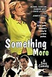 Something More (1999) - IMDb