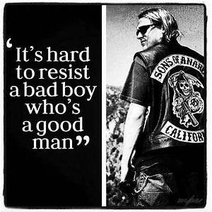 Jax Sons Of Anarchy Quotes. QuotesGram by @quotesgram ...