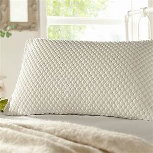 silentnight finesse pillow review best uk product reviews With best pillow money can buy