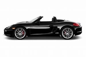 Porsche Boxster S : 2014 porsche boxster reviews and rating motor trend ~ Medecine-chirurgie-esthetiques.com Avis de Voitures
