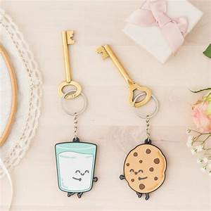 Cadeau Pour 1 An De Couple : idee cadeau 2 ans de couple ~ Melissatoandfro.com Idées de Décoration