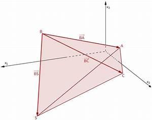 Abitur Berechnen : 39 besten mathematik abitur bayern 2011 g8 bilder auf pinterest abitur bayern geometrie und ~ Themetempest.com Abrechnung