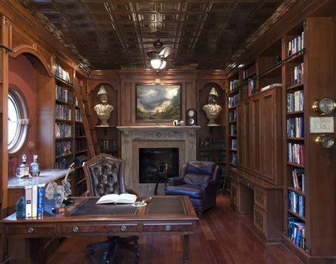 custom home library malka in the closet september 2011