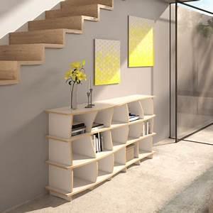 Kleine Wohnung Optimal Einrichten : designer wohnung einrichten ~ Markanthonyermac.com Haus und Dekorationen