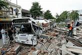 American News Broadcasting: Tsunami hits New Zealand after ...