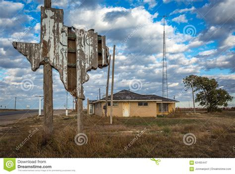abandoned places in us abandoned places stock photo image 62465447