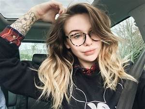 25+ best ideas about Acacia brinley tattoo on Pinterest ...