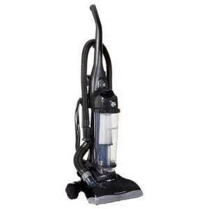 best inexpensive vacuum best inexpensive vacuum