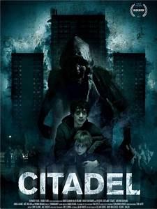 Bon Film 2013 : dossier halloween notre s lection des meilleurs films d 39 horreur de l 39 ann e 2013 ~ Maxctalentgroup.com Avis de Voitures