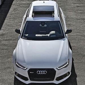 Garage Audi 92 : pin von attila berger auf auto pkw pinterest ~ Gottalentnigeria.com Avis de Voitures