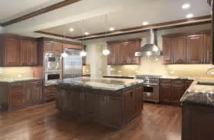 vegas flooring outlet las vegas remodeling supplies blinds shutters tile and laminate wood