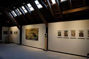 Große Skulpturen Für Wohnzimmer : station8 kultur unter einem dach bilder und skulpturen in der station8 ~ Bigdaddyawards.com Haus und Dekorationen
