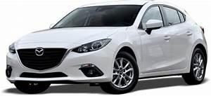 Mazda 3 Touring Safety 2015 Price  U0026 Specs