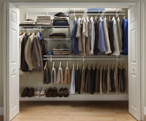 How To Choose The Best Of Ikea Closet Organizer Design And