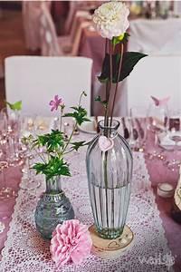 Tischdecke Mit Spitze : vintage tischl ufer f r hochzeit mieten weddstyle ~ Lizthompson.info Haus und Dekorationen