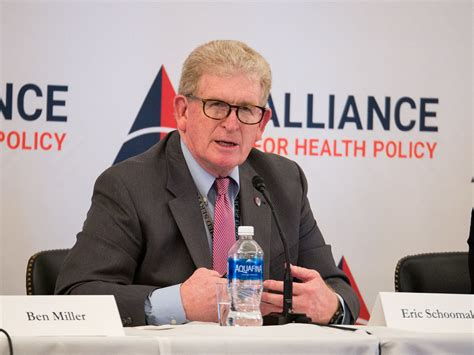 An overall average rate decrease of 7.4 percent (celtic initially proposed an average decrease of just 0.7 percent). Alliance for Health Policy briefing on integrated care and ...