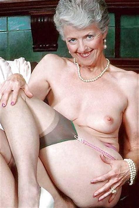 Aunt Peg Juliet Anderson Photo Album By Old Fritz