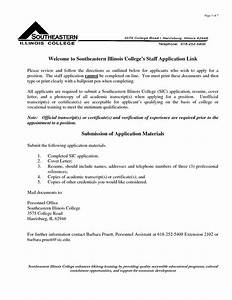 college application resume template health symptoms and With college application resume examples