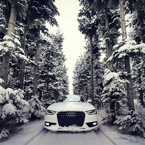 audi jahreswagen fantastic best 25 audi a4 ideas on audi audi a and