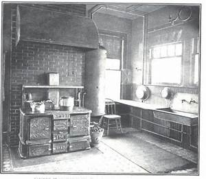 1890s kitchen like aundy would used from the