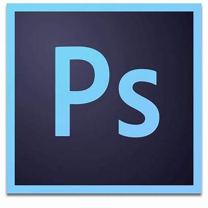Photoshop Cc Fl