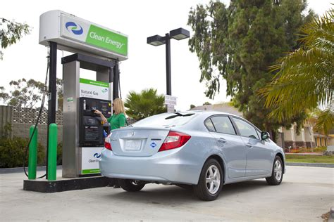 Is A 0 Garage Fueling Appliance The Missing Link For