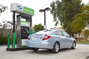 Is A $500 Garage Fueling Appliance The Missing Link For