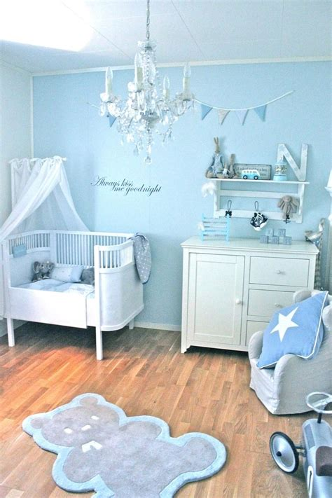 Best 25+ Teddy Bear Nursery Ideas On Pinterest  Bow Baby