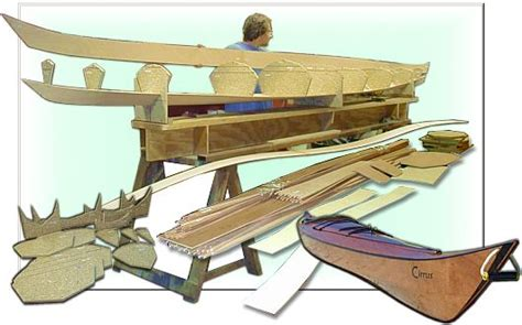 Canoe And Boat Building Pdf by Sailboat Sail Designs Wooden Jon Boat Blueprints Plywood