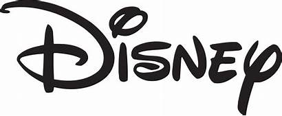 Logos Never Disney Magic Change Want Did