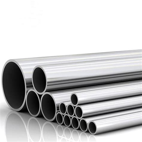 mirror surface stainless steel pipe tube mm manufacturers