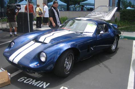 sport cars classic sports cars