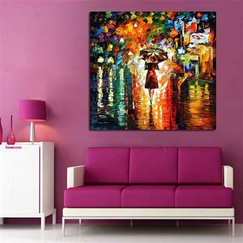 home interiors paintings paintings for home decor imgkid com the image