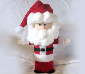 cookie gift baskets santa crafts for kids aa gifts baskets idea