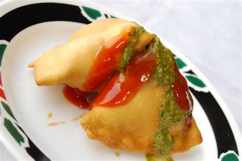 cuisine easy 5 easy ways to samosas with pictures wikihow