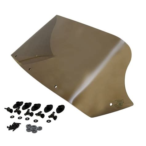 Everglades Boats Replacement Parts by Plexiglass Replacement Boat Windshields Images