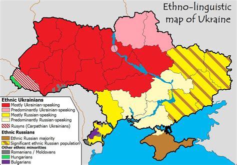 map explains  russia  invading crimea business