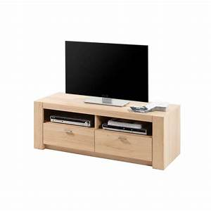 Tv Unterschrank Eiche Hausdesign 25 Best Ideas About Tv