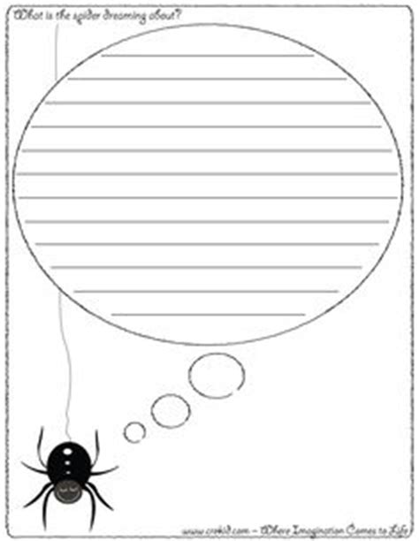 kindergarten halloween worksheets images