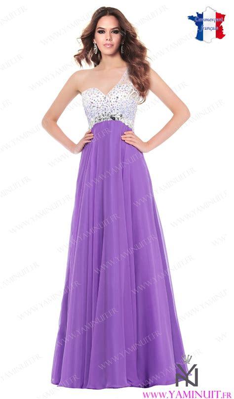 robe de chambre homme courte robe demoiselle d honneur violette atlub com