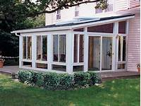 excellent patio enclosure design ideas sunroom ideas on a budget | All DreamspacE Patio Enclosures and Sunrooms feature Thermal ...