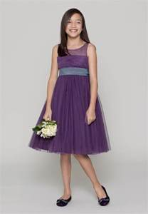 jr bridesmaid dresses purple occasion dress junior purple bridesmaid dresses are worth considering