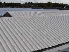 asbestos roofing images cement concrete grout