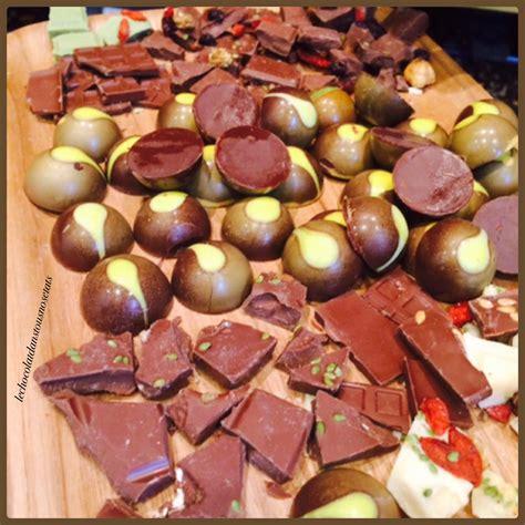 les chocolats pauvres en sucre de chez eugene le chocolat dans tous nos 233 tats